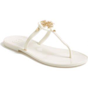 'Mini Miller' Flat Sandal